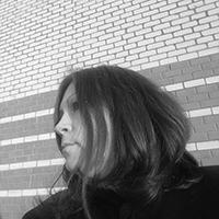 Евгения Кретова