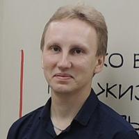 Никита Гузь